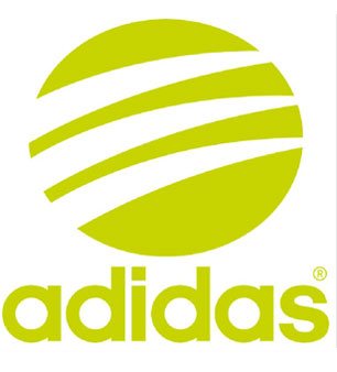 adidas company description Company values in action the adidas group prides itself on four core values: performance, passion, integrity and diversity these values are clearly shown when evaluating the organizational and managerial structure and their implementation of corporate social responsibility.